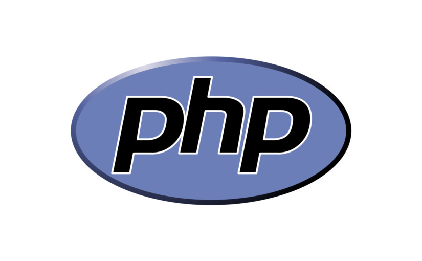 Introduction to hashing passwords in PHP (5.5+)